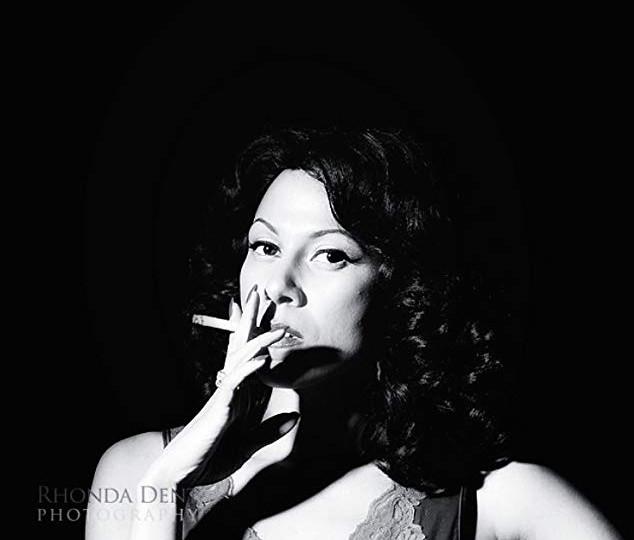 Photo by: Rhonda Dent