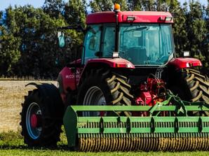 Quelques astuces pour améliorer ses marges lorsqu'on est agriculteur