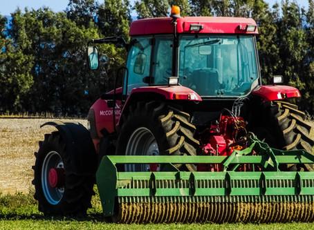 Σημαντικές διατάξεις για μετάβαση στη νέα αγροτική πολιτική της ΕΕ μετά το 2020