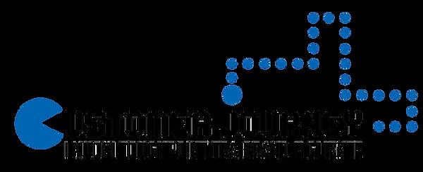 GDM19_Logo_v02_square_trasparent_edited.