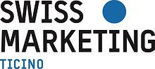 LogoSwissMarketingTicino.jpg
