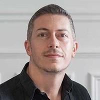 Luca Visconti