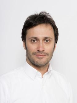 Luca Preto