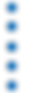 GDM19_Logo_v02_square_trasparent_edited_