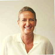 Carmela Ostillio