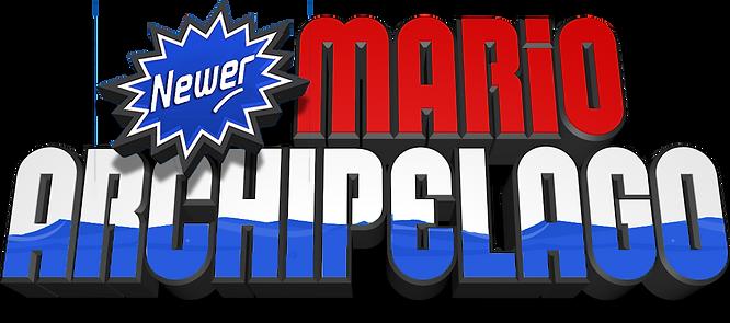 [Image: MarioArchipelago_logo_v3.png]