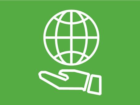 Nachhaltige Personalverrechnung für nachhaltige Unternehmen!