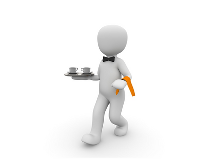 Verschiebung Angleichung der Kündigungsfristen von Arbeitern & Angestellten auf 1.10.2021