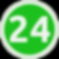 Logo24 Kreis 300x300.png