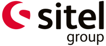 logo-sitel.png