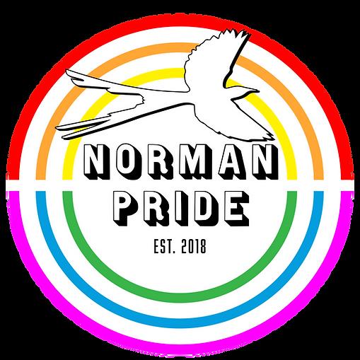 Norman Pride Logo White (fixed).tif