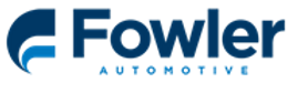 logo-Fowler.png