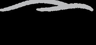BM_Nissan_Logo_NEW.png