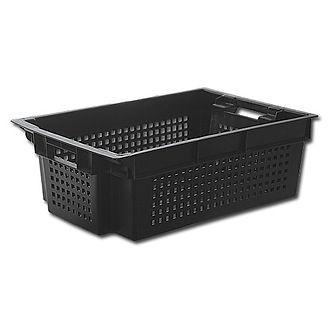 Ящик овощной 600х400х200