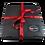 Thumbnail: Kracher-Box