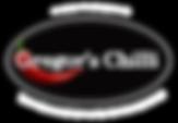Logo_Schwarz-Weiss_mit_Chilli.png