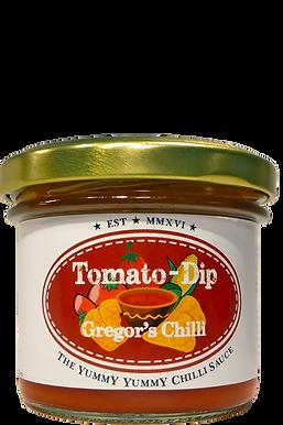 Tomato-Dip