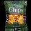 Thumbnail: Tortilla Chips