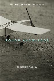 978-1-934695-47-0_Rough+Knowledge_COVER.