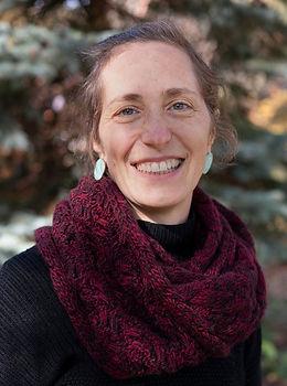 Christine%20Poreba_edited.jpg