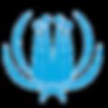bcnmun logo png.png