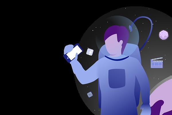 FONDO-Reactivate-nuevo-astronauta3.png