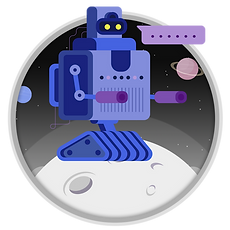 PAGINA-iconos-REACTIVATE-robot2.png