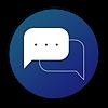 COMUNICACION-CON-TUS-CLIENTES.png