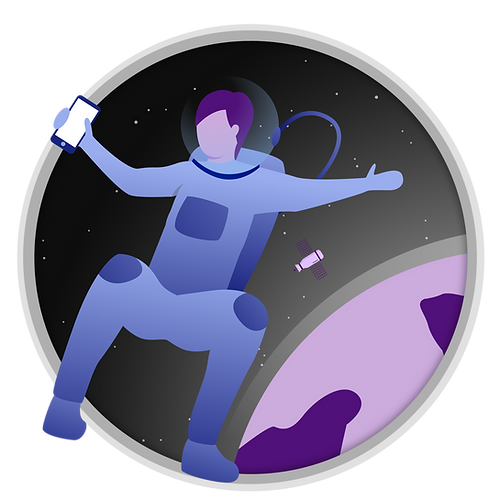PAGINA-iconos-REACTIVATE-ASTRONAUTA2.png