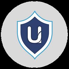 ICONOS-PROTECCION.png