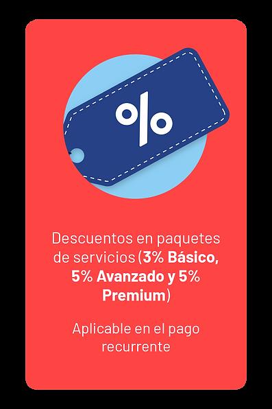 iconos-beneficios-NUEVOS.png