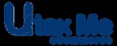 Logo-Utax-Me-LOGO-NUEVO-azul-Ecommerce2.
