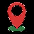 ubicacion1.png