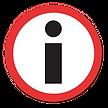 señal1.png