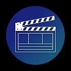 PRODUCCION-DE-VIDEO.png