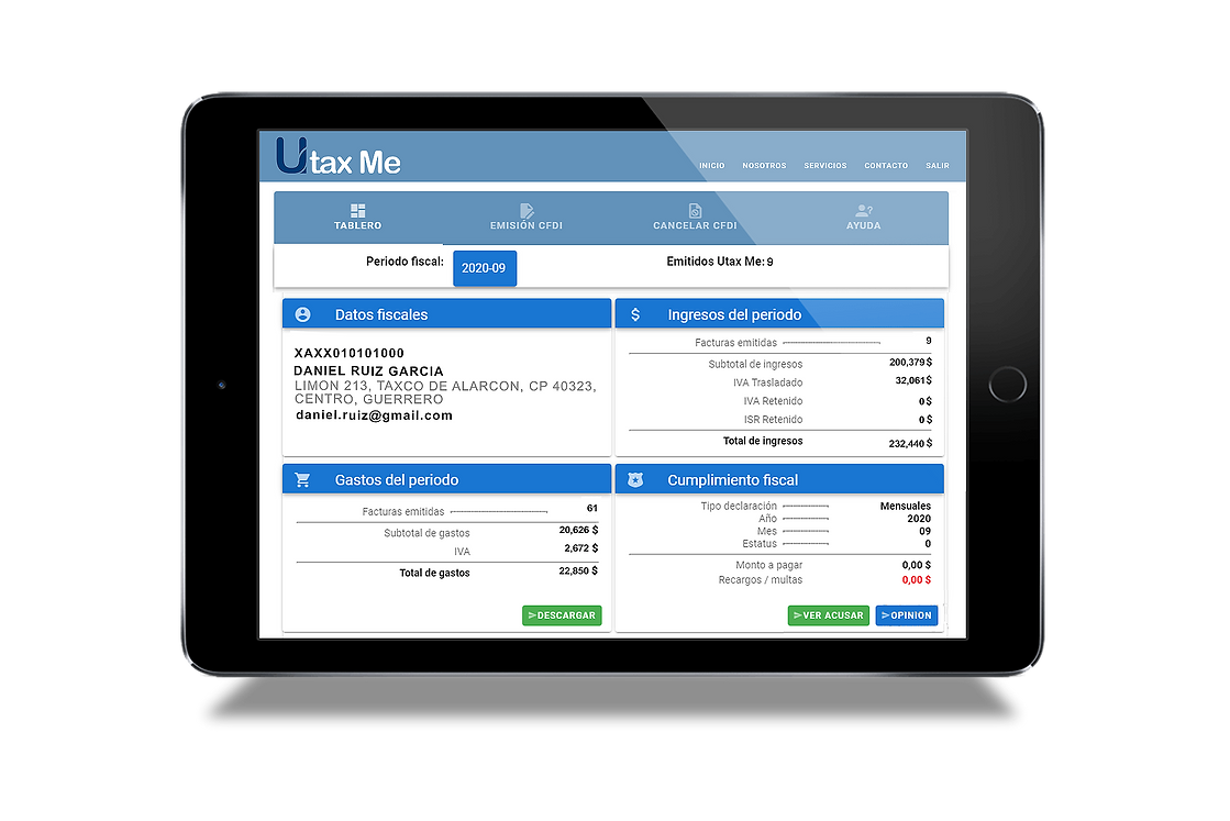 UTAXME-DASHBOARD-final-tablet2_edited_ed