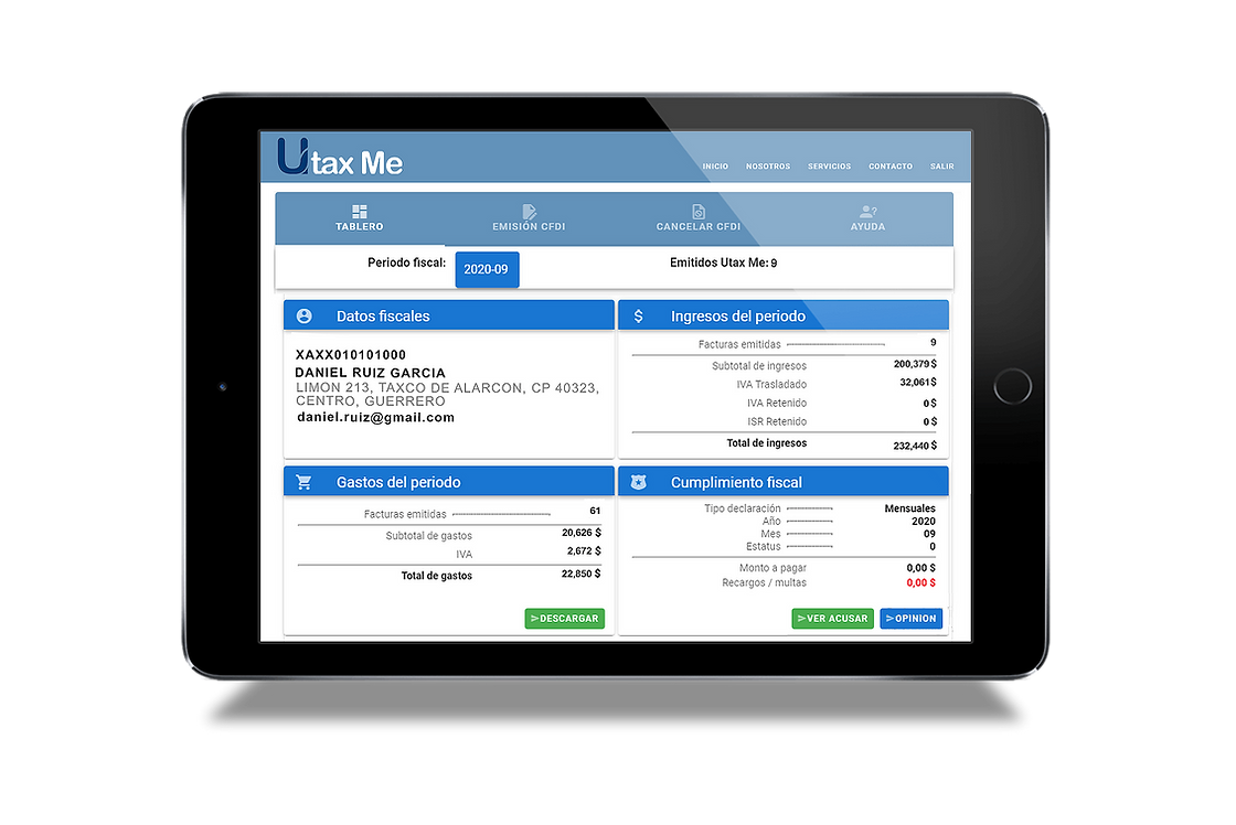 UTAXME-DASHBOARD-final-tablet2_edited_ed