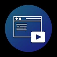 EDICION-DE-VIDEO.png