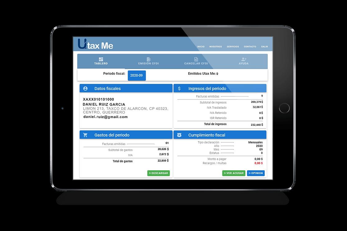 UTAXME-DASHBOARD-final-tablet2.png