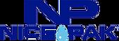 logo-nice-pak.png