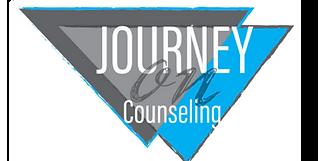 Jorney on Conseling Matt Mckinney