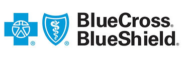 Journey on Counseling Blue Cross and Blue Shield