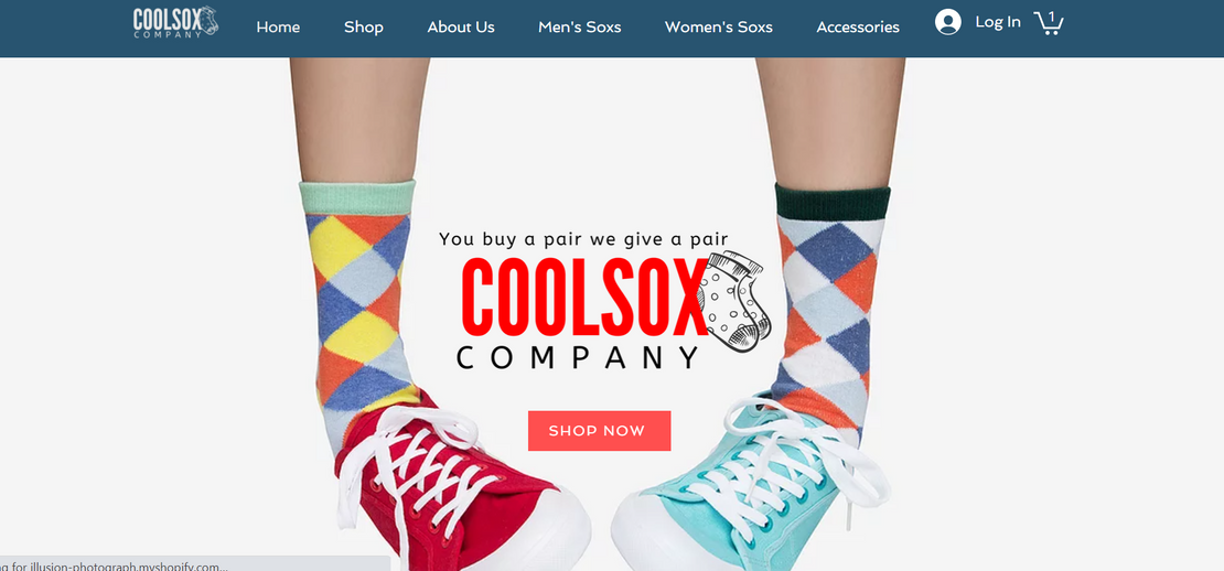 coolsox.PNG