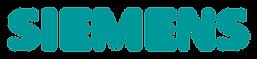 siemens-logo.png