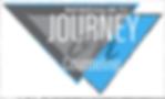 Website Design Journey on Conseling