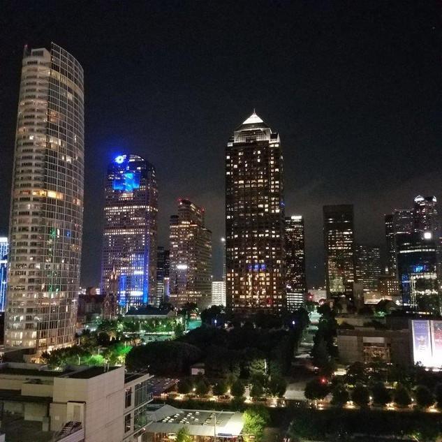 Dwnt-Dallas.jpg