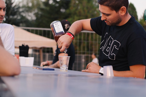 Bartender TShirt Backyard_2020.jpg