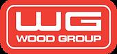 Wood-Group-Logo.svg.png