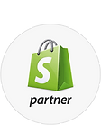 shopify-partner-icon-1.png