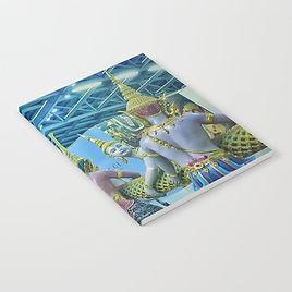 bangkok-flight-notebooks.jpg